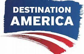 destination A.jpg