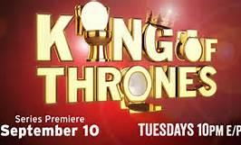 king of thrones.jpg