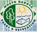 North Dakota State Parks (2).jpg