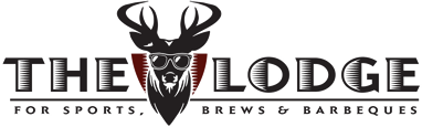 lodge logo.png