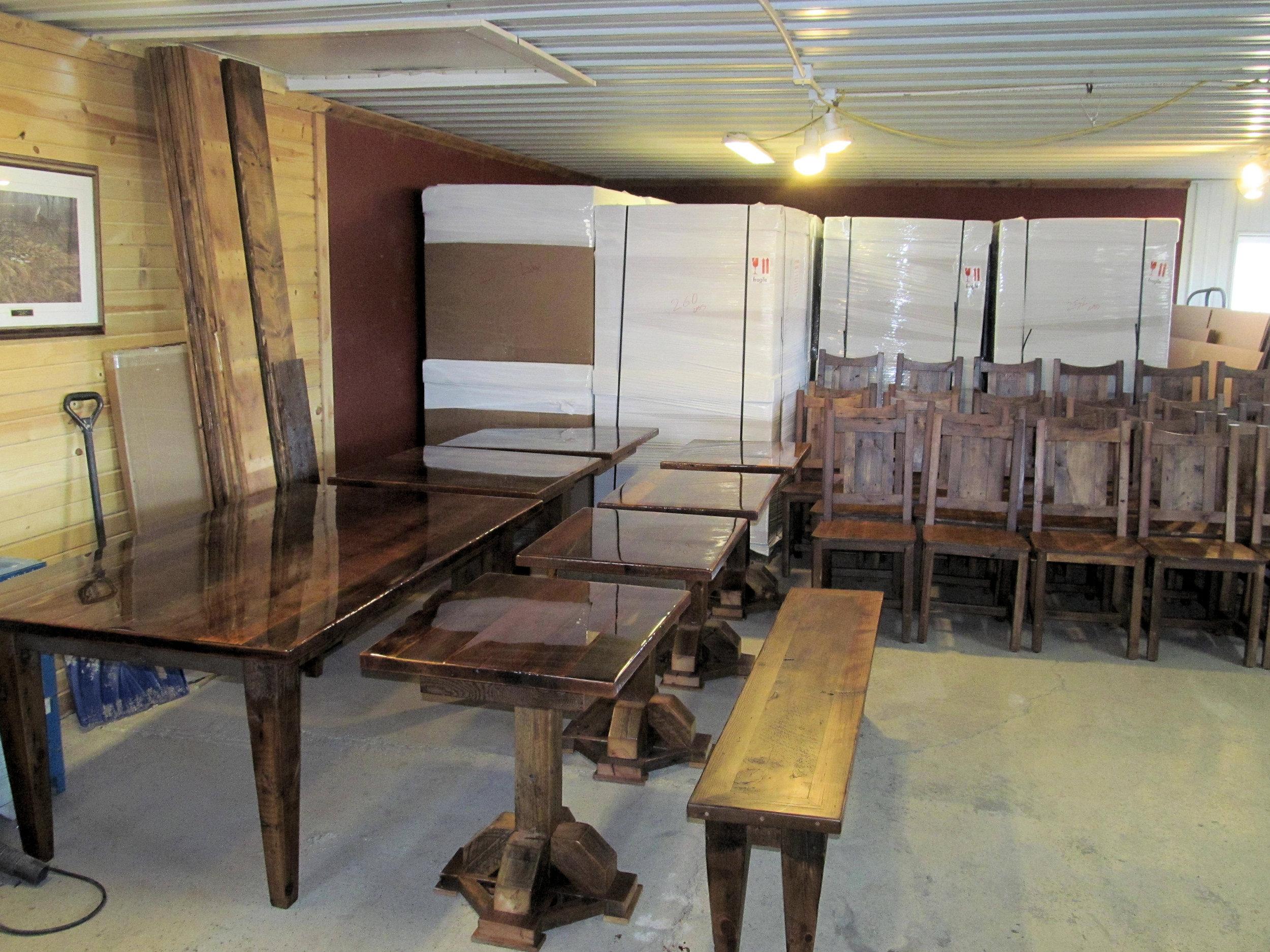 rusticraft packaing room.jpg