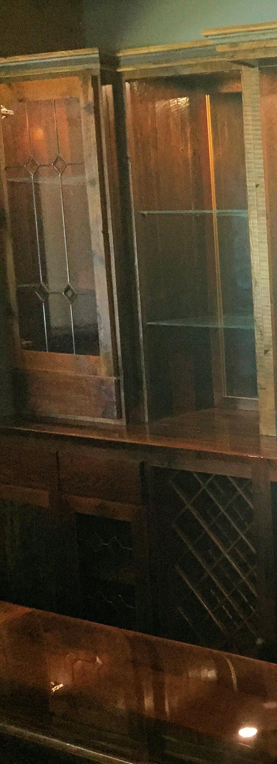 barn wood bar behind.jpg