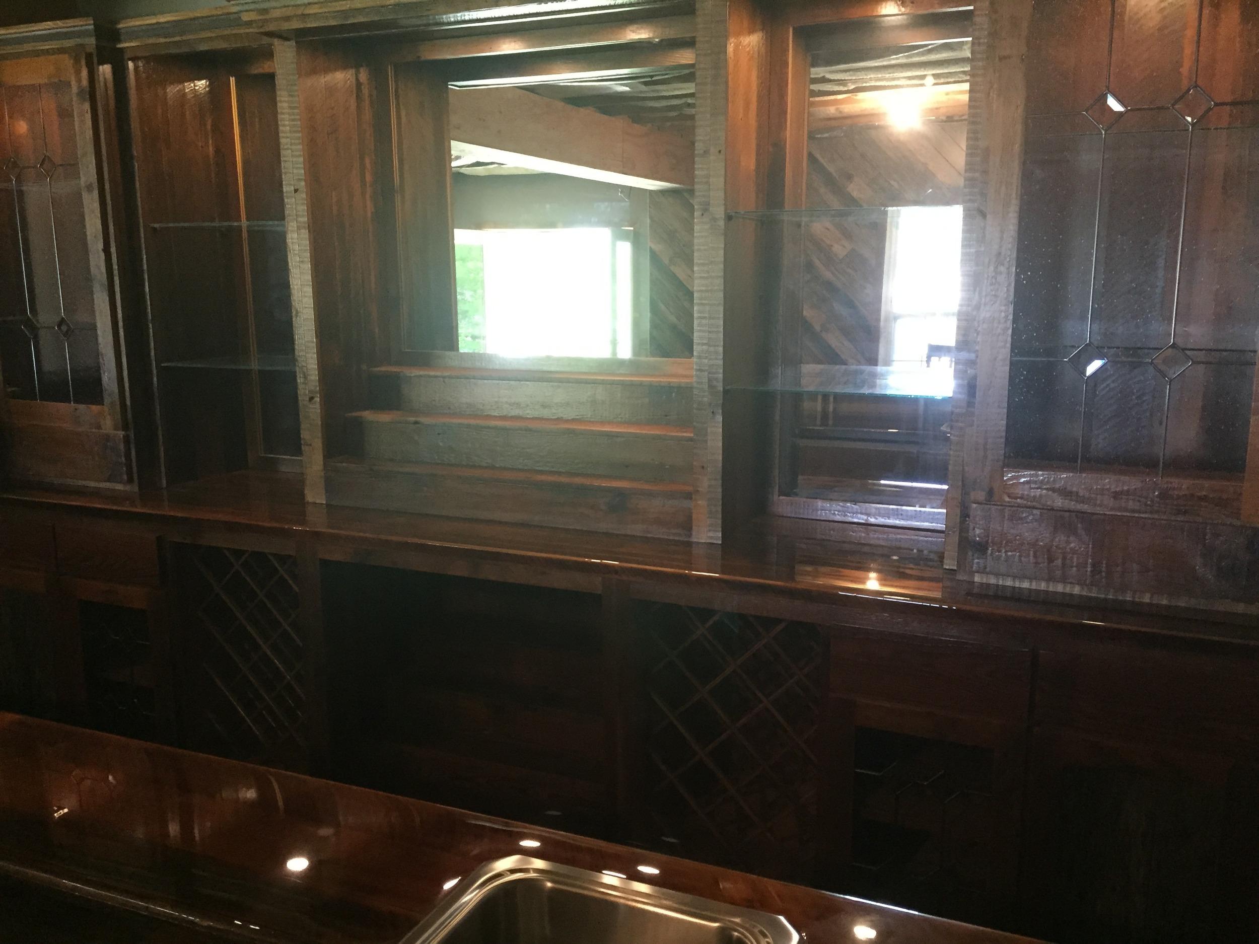 barnwood bar behind.jpg