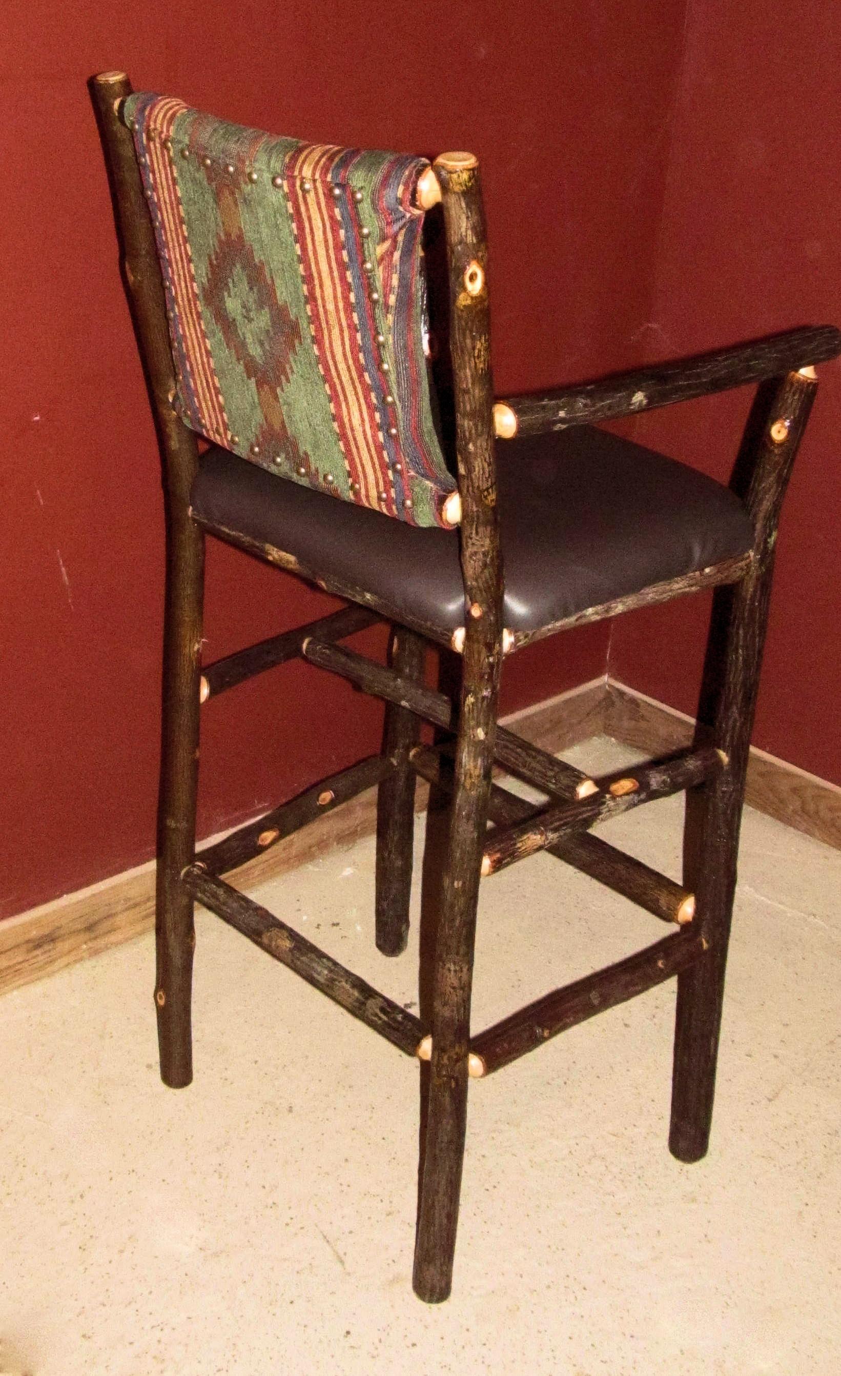 rusticraft barnstool 3.jpg