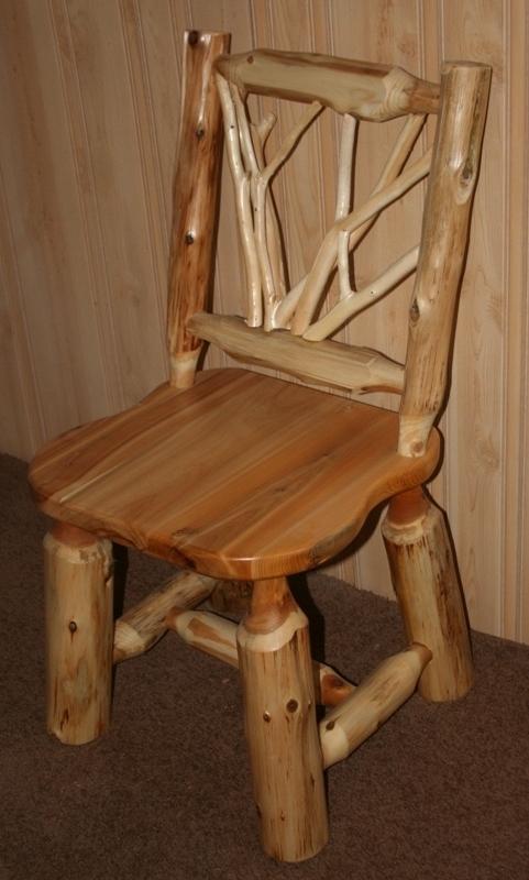 Cedar Log Twig Desk Chair 2.jpg