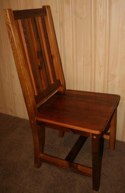 barnwood-highback-chair.jpg