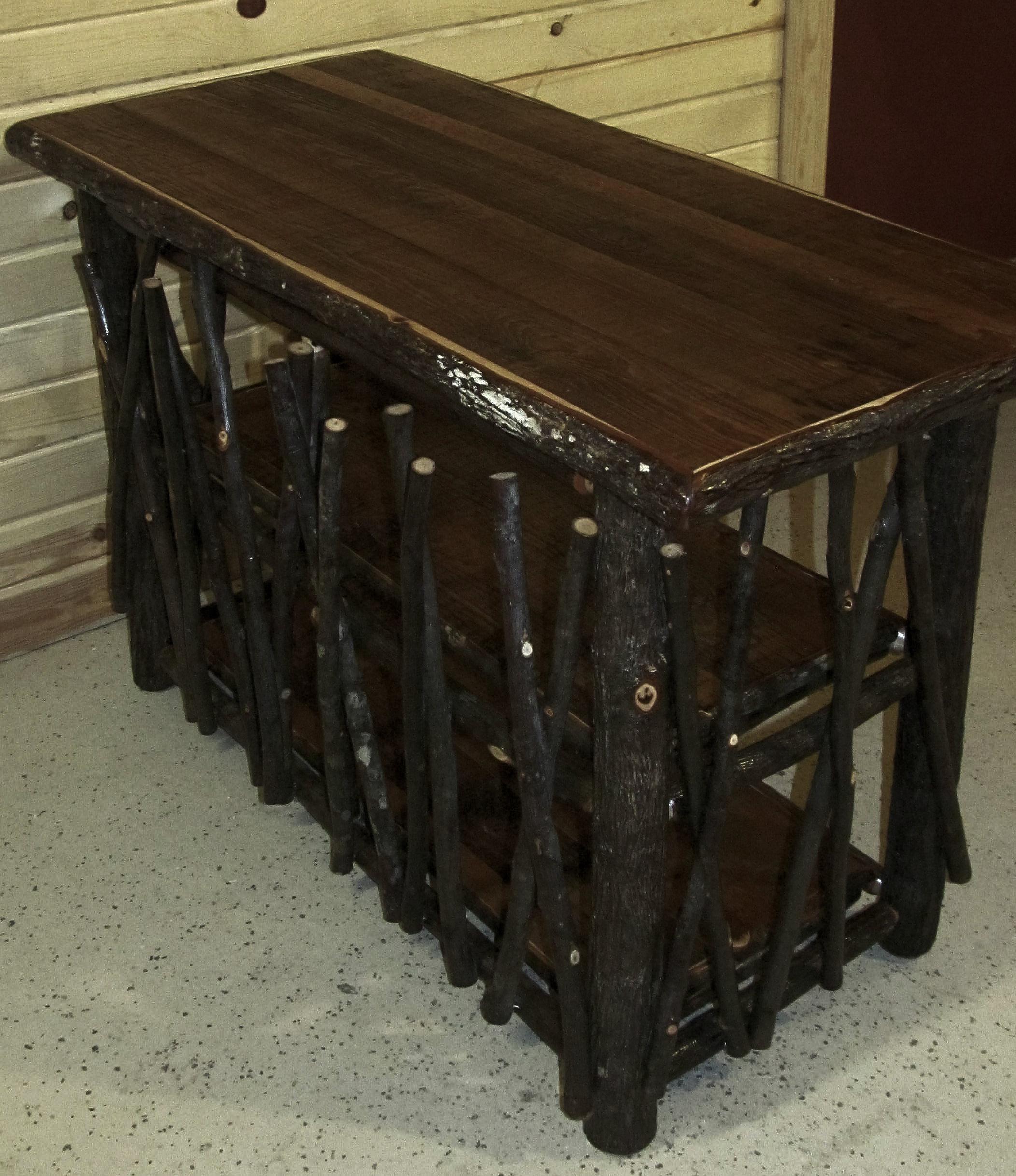 rusticraft hickory display.jpg