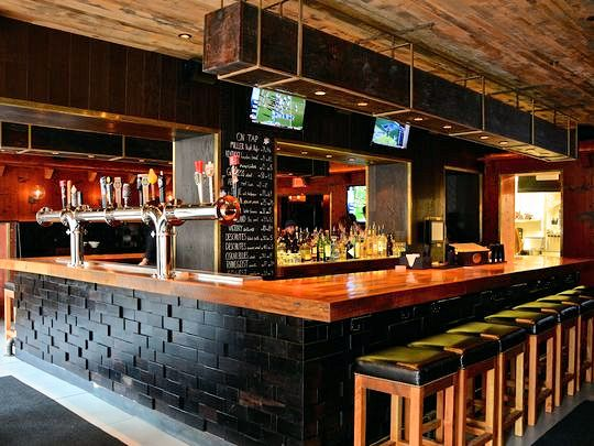 Eagle Bar.jpg