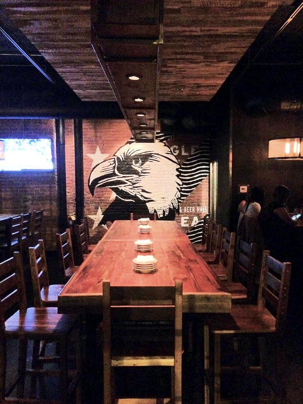 Eagle Table.jpg