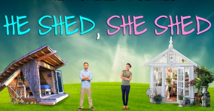 he said she shed.png