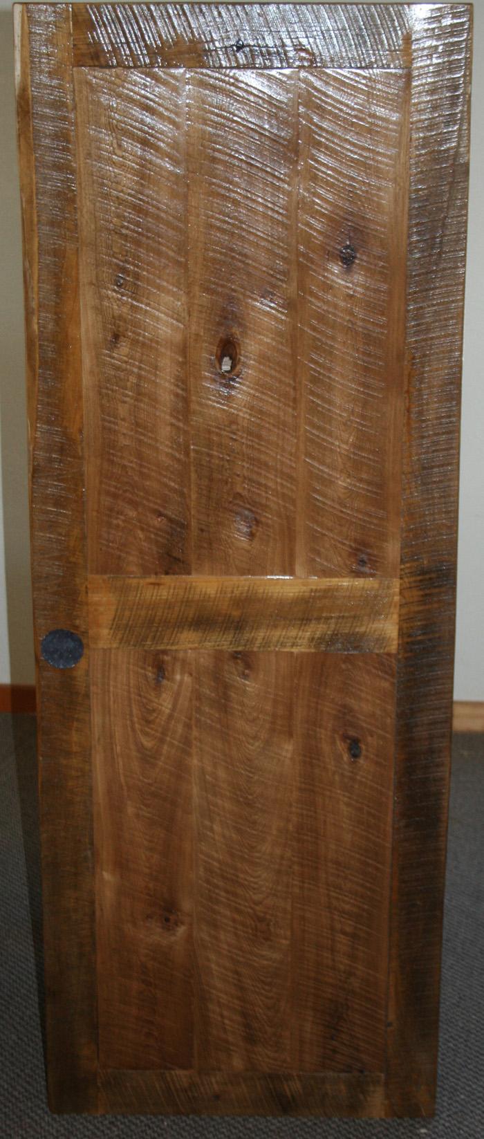 timber-interior-door.jpg