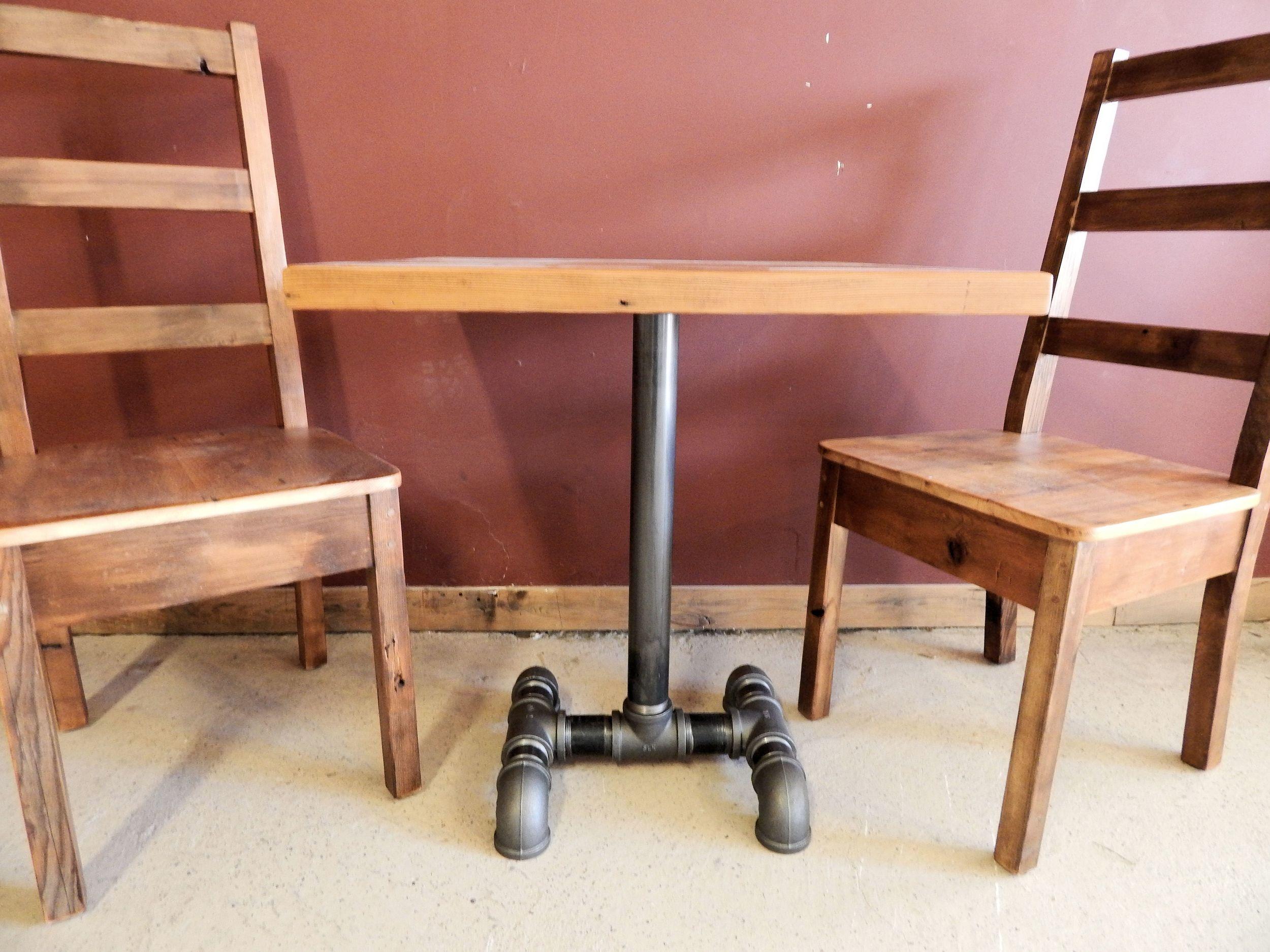 pipe-table-4.jpg