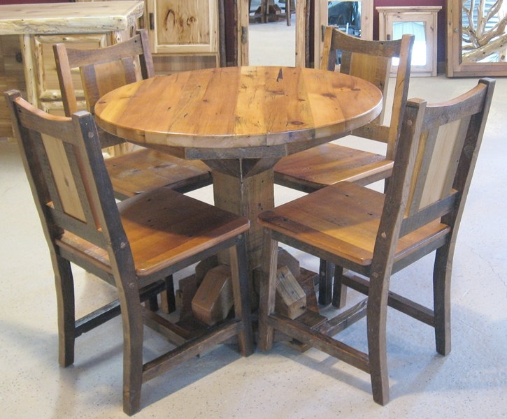 round-barnwood-table-67.jpg