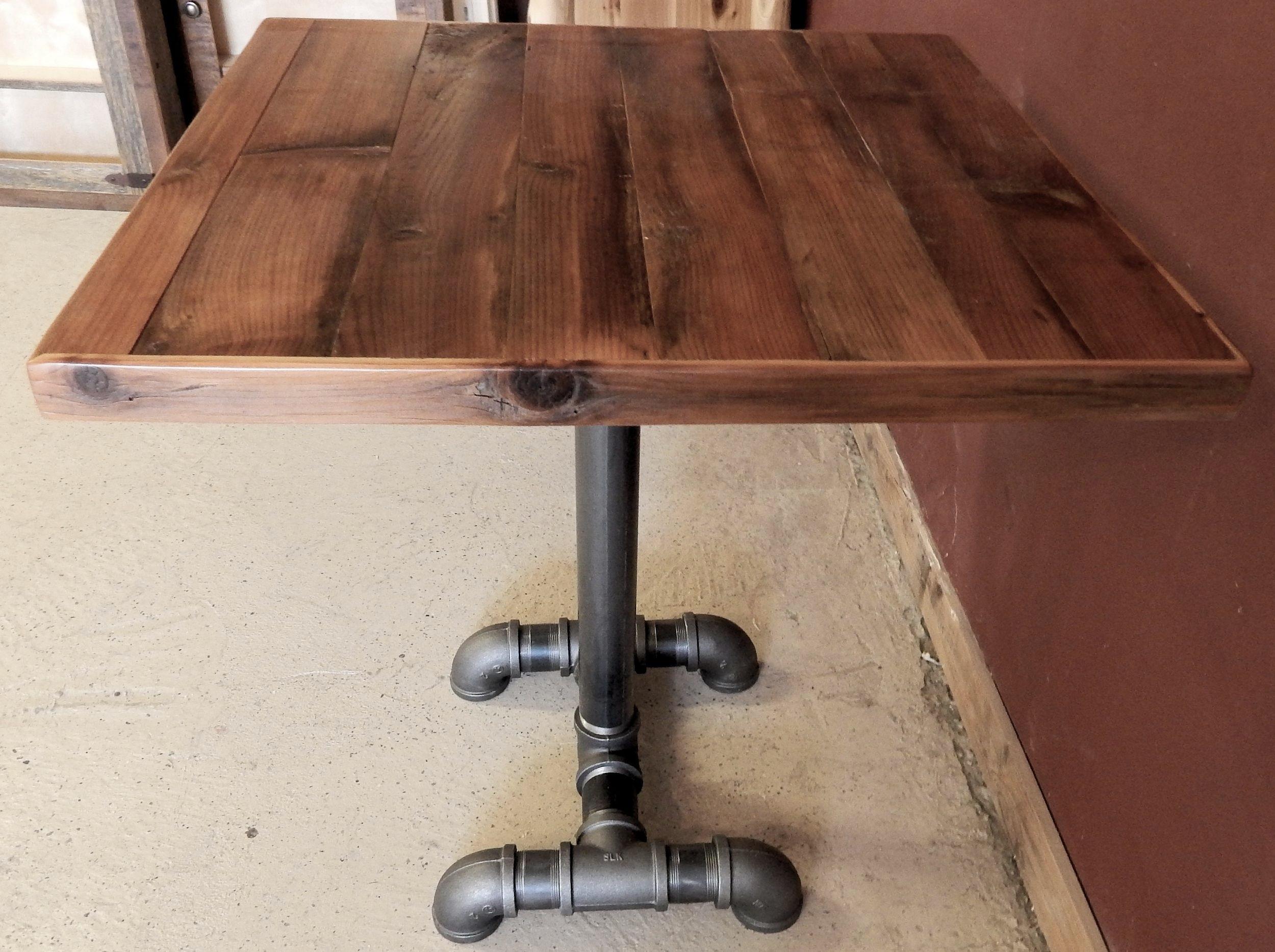 pipe-table.jpg