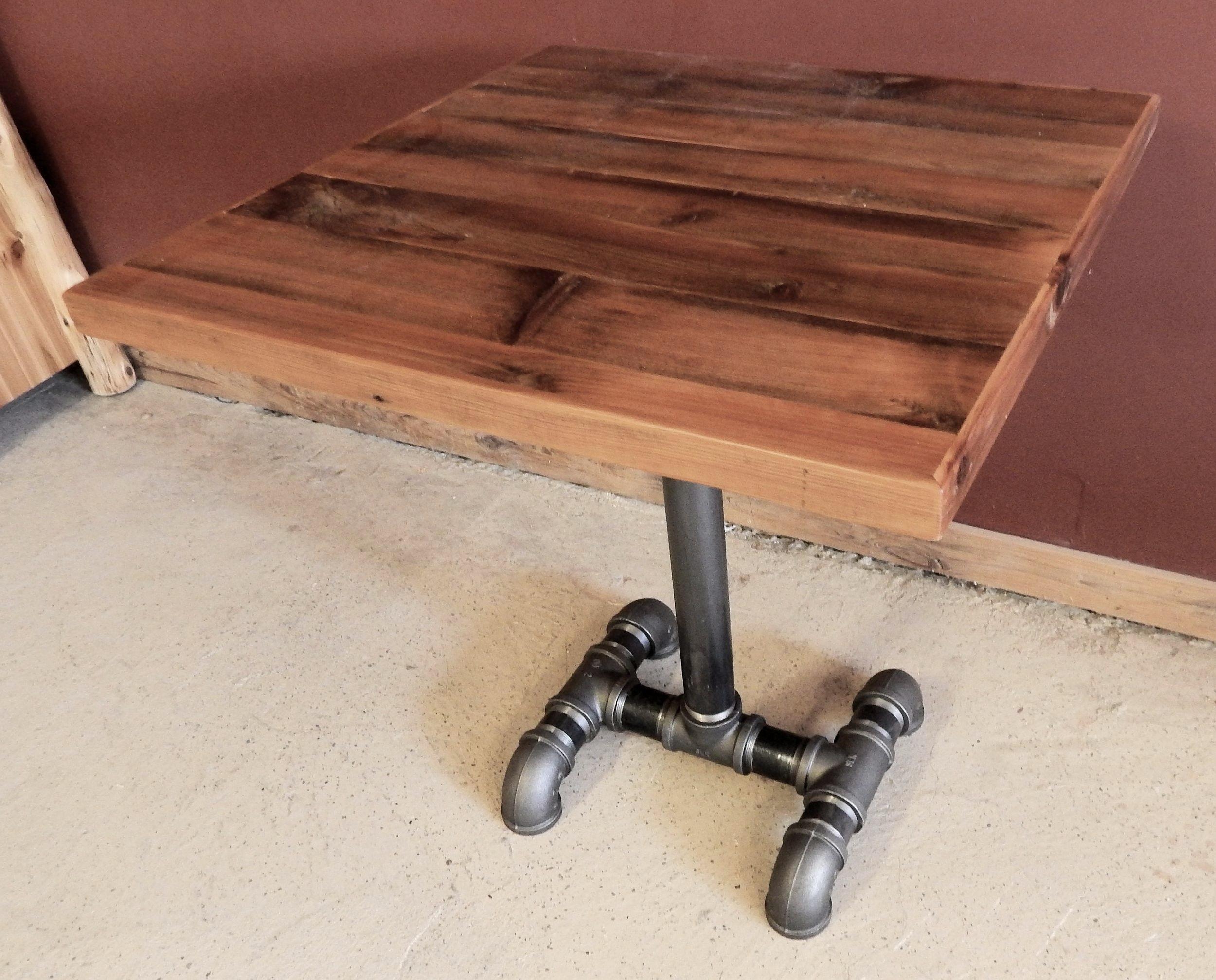 pipe-table-2.jpg
