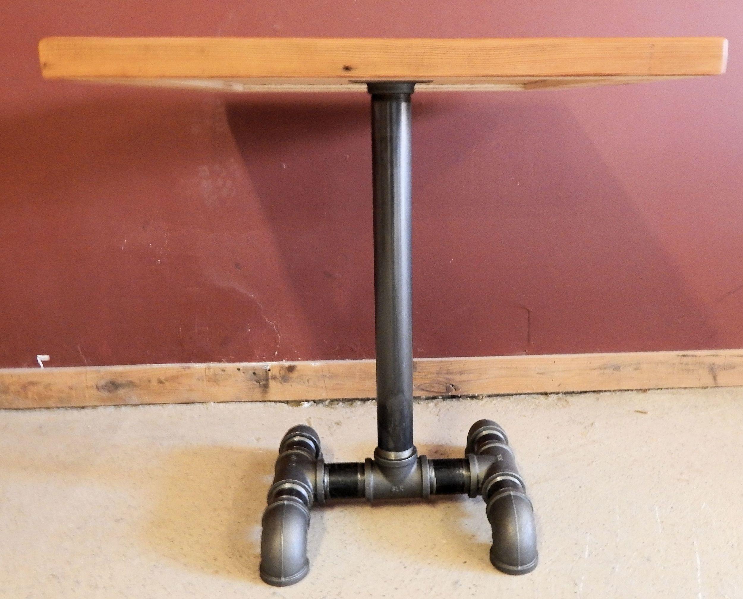 pipe-table-3.jpg