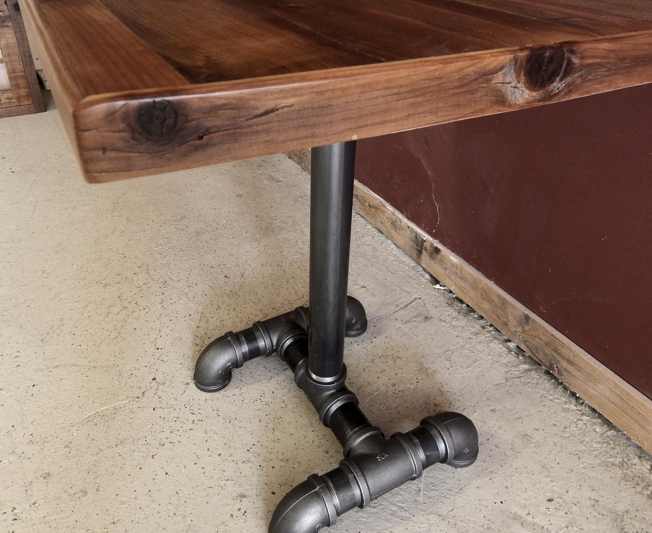 pipe-table-6.jpg