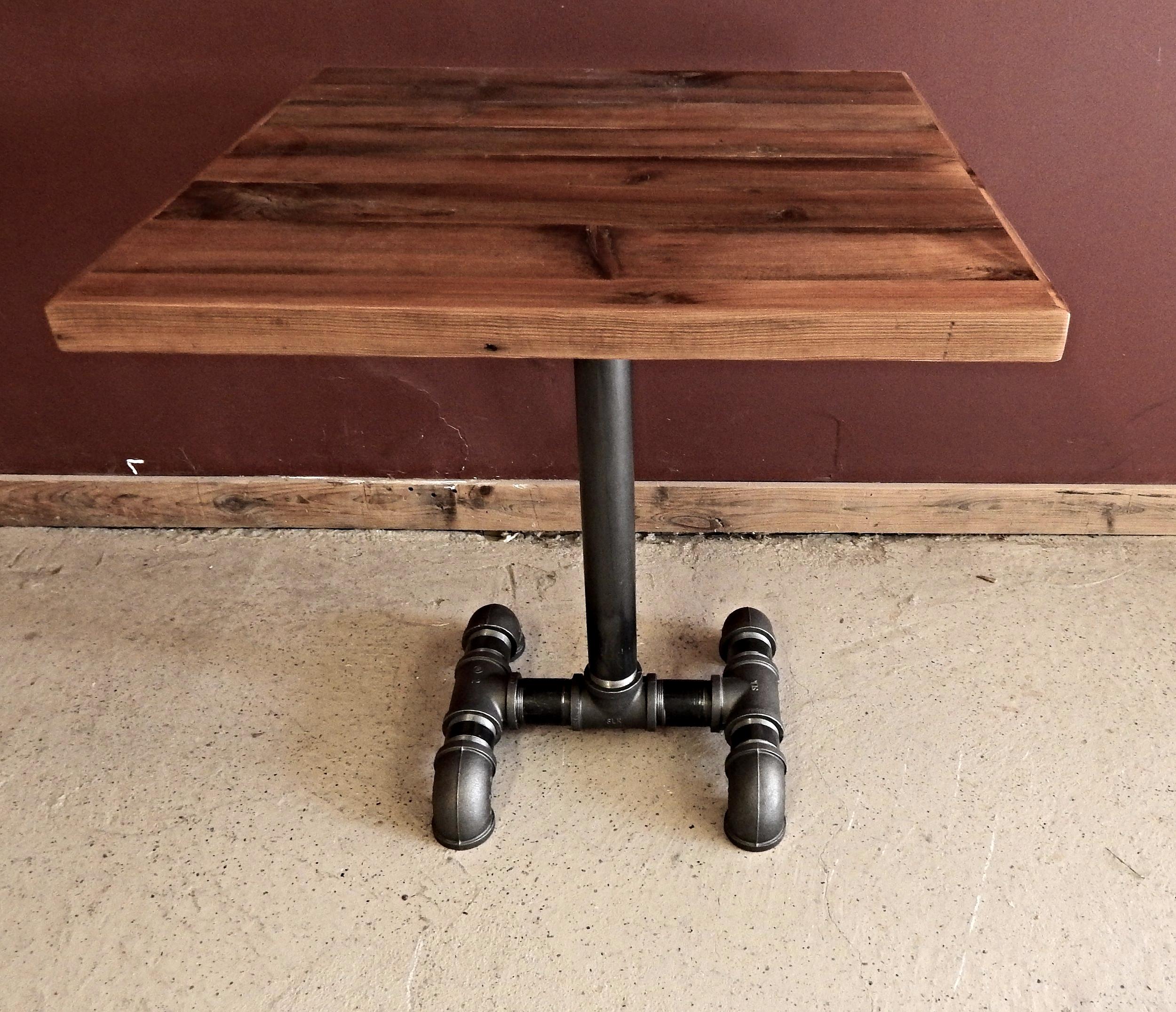 pipe-table-5.jpg