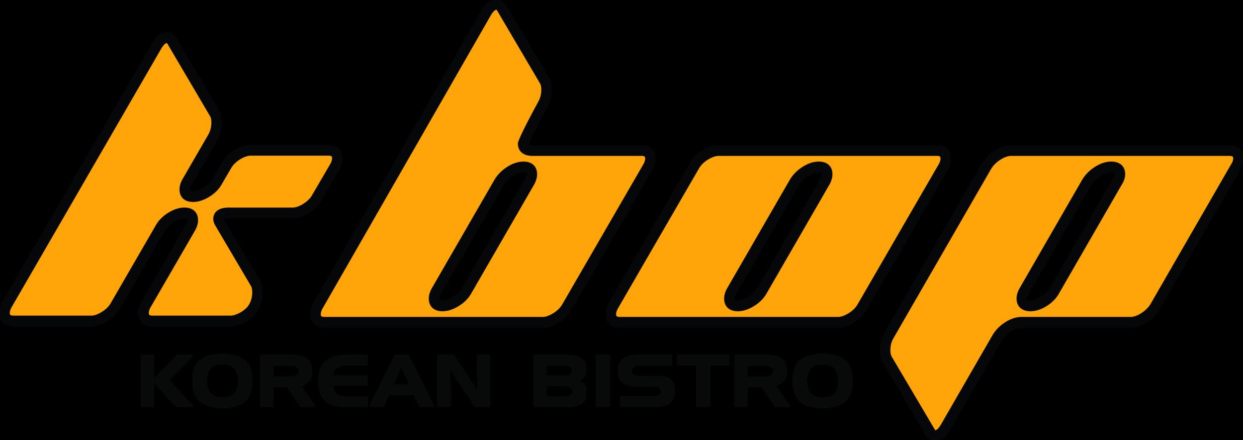 K-Bop-logo.png
