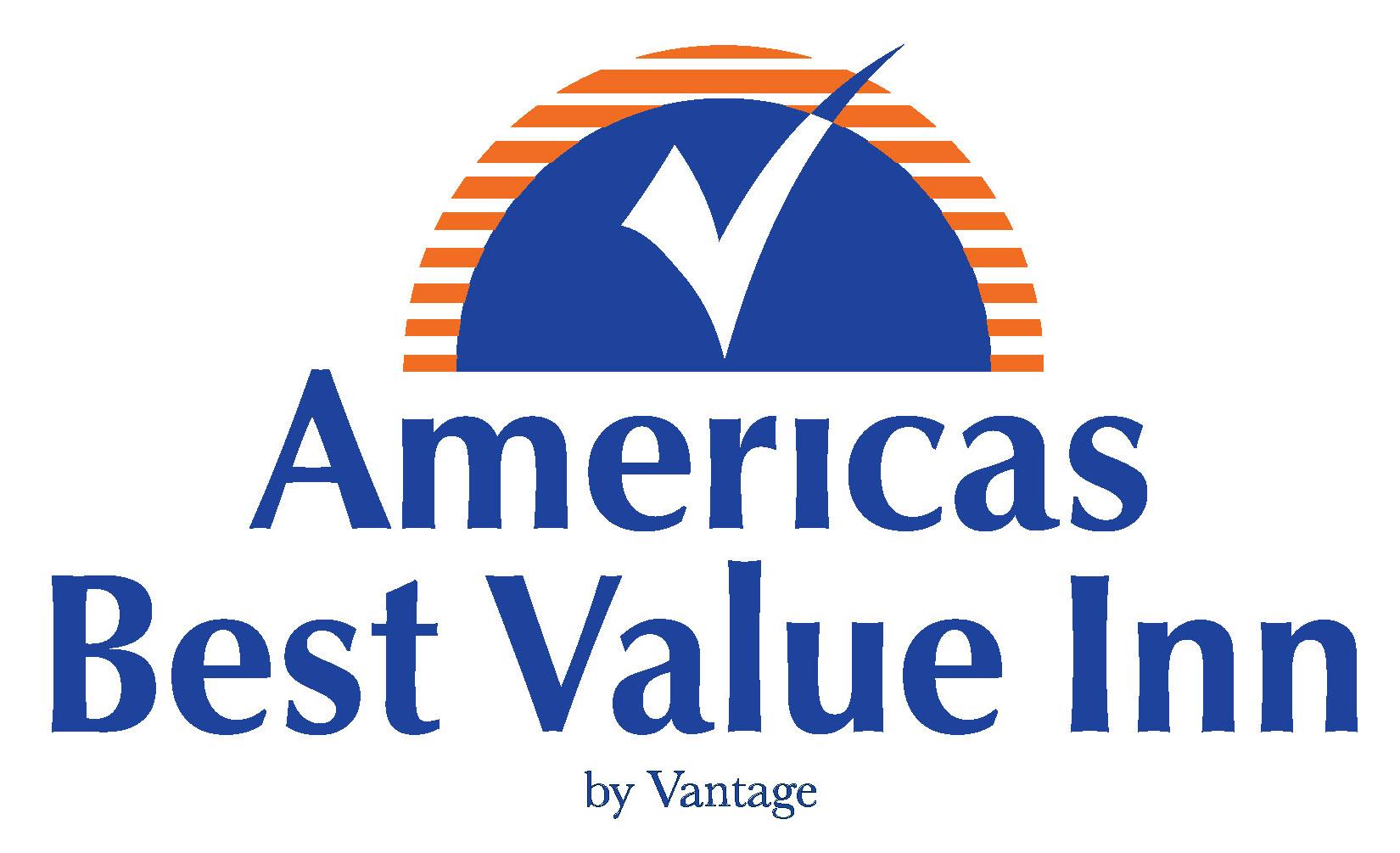 america's best value.jpg