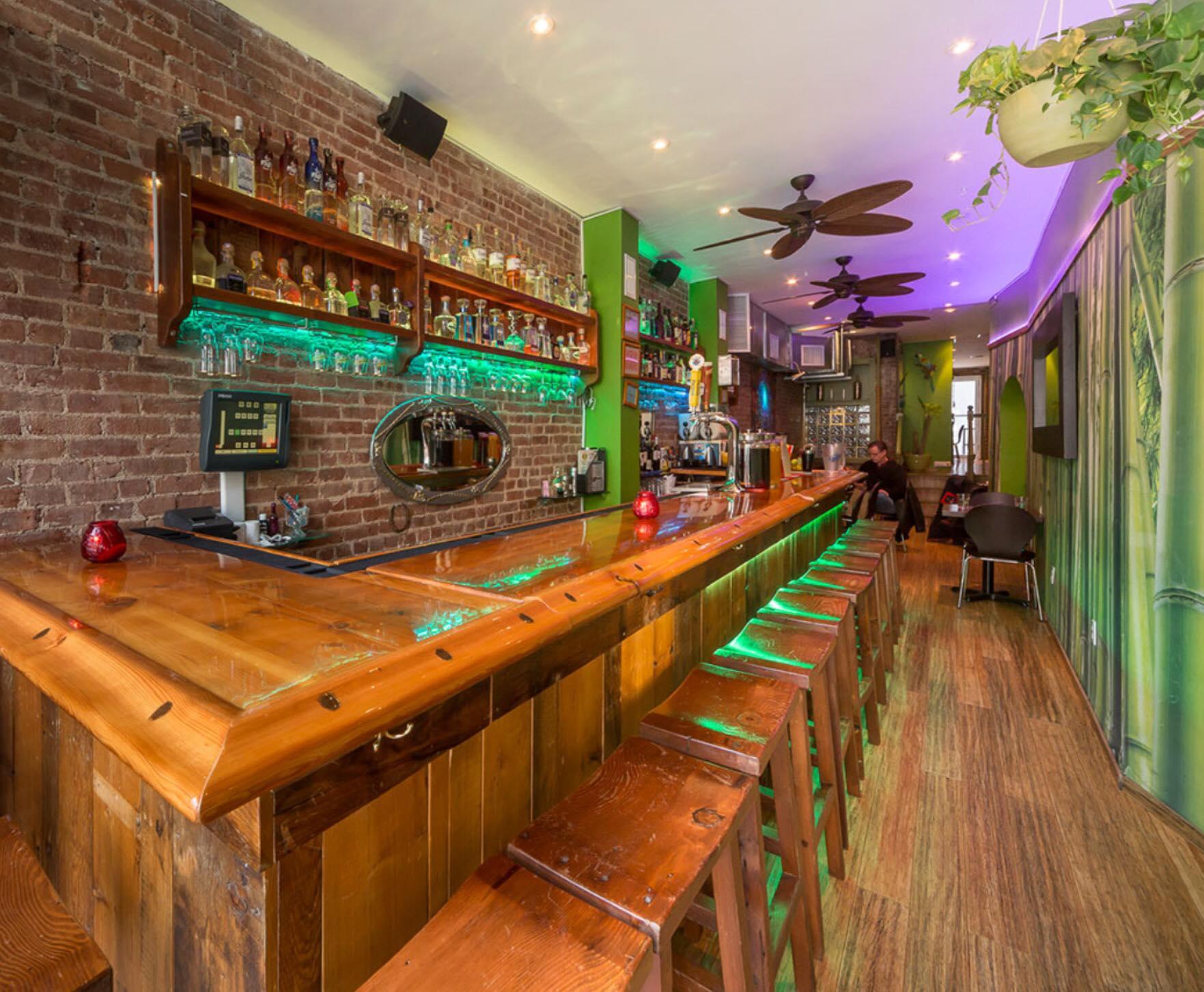 Limon Jungle bar 2.jpg