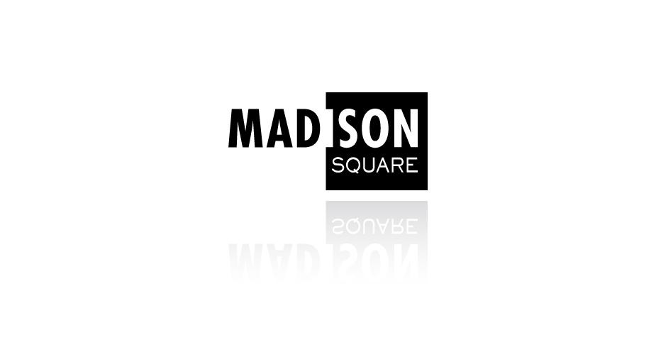 madison-square-logo.jpg