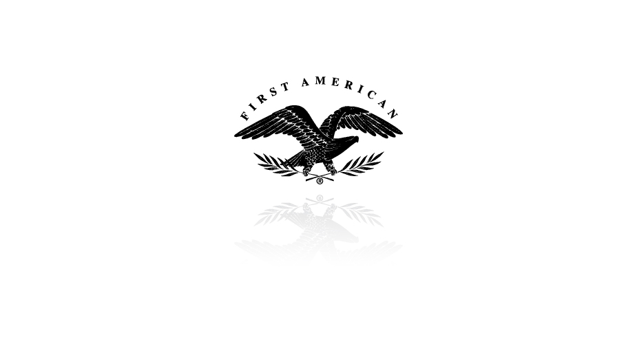 first-american-title-logo.jpg