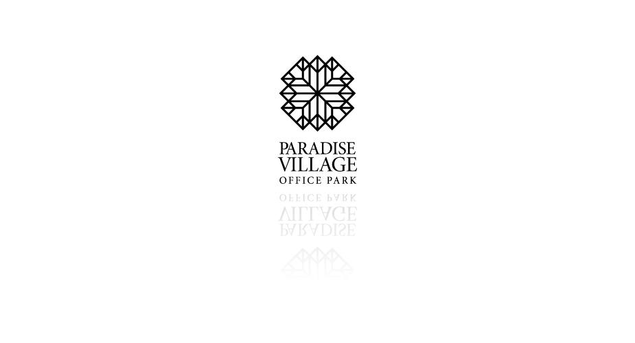 paradise-village-office-park-logo.jpg