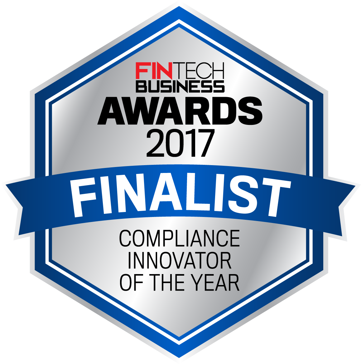 OpenAFSL eases the compliance burden  .  It's agile regulatory technology that's secure, intuitive and flexible.