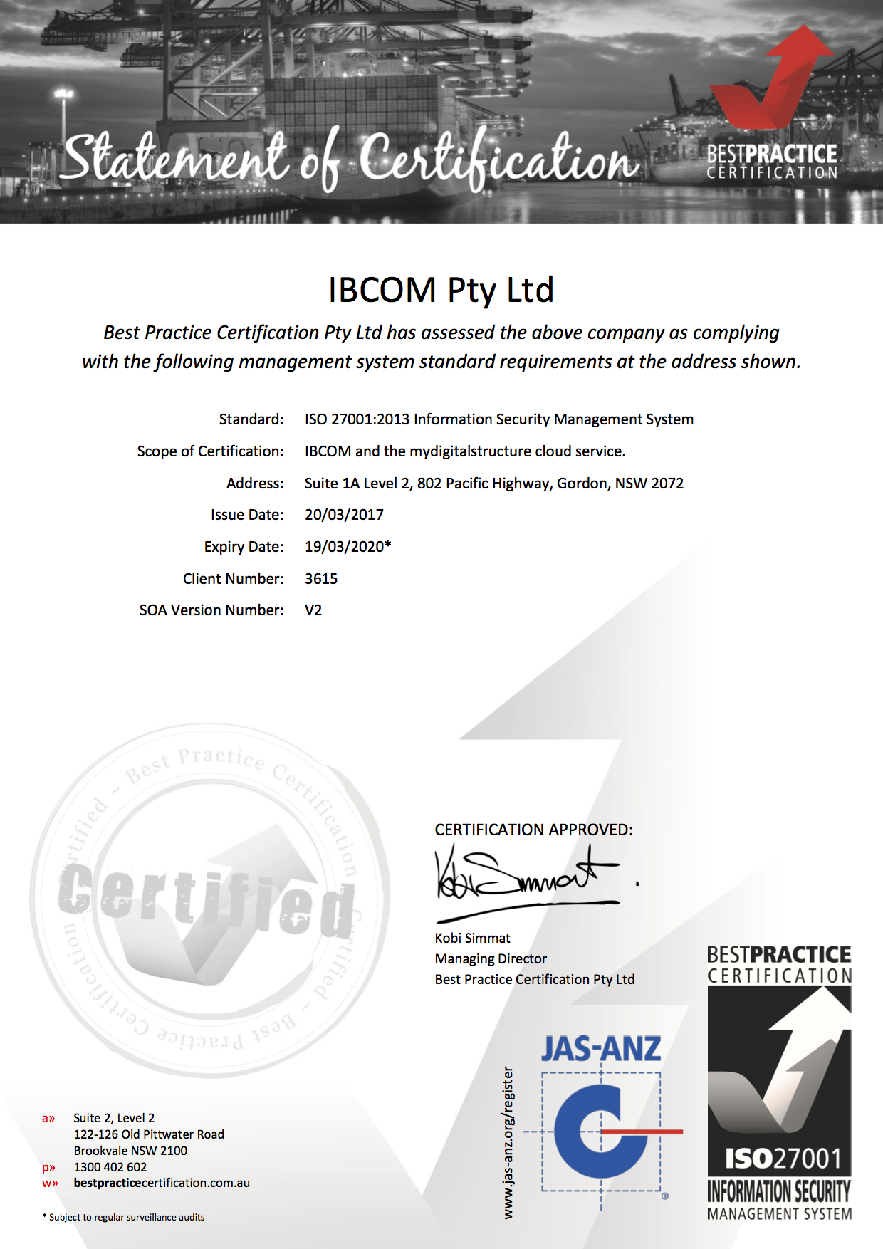 ibCom-ISO27001-Certificate.png