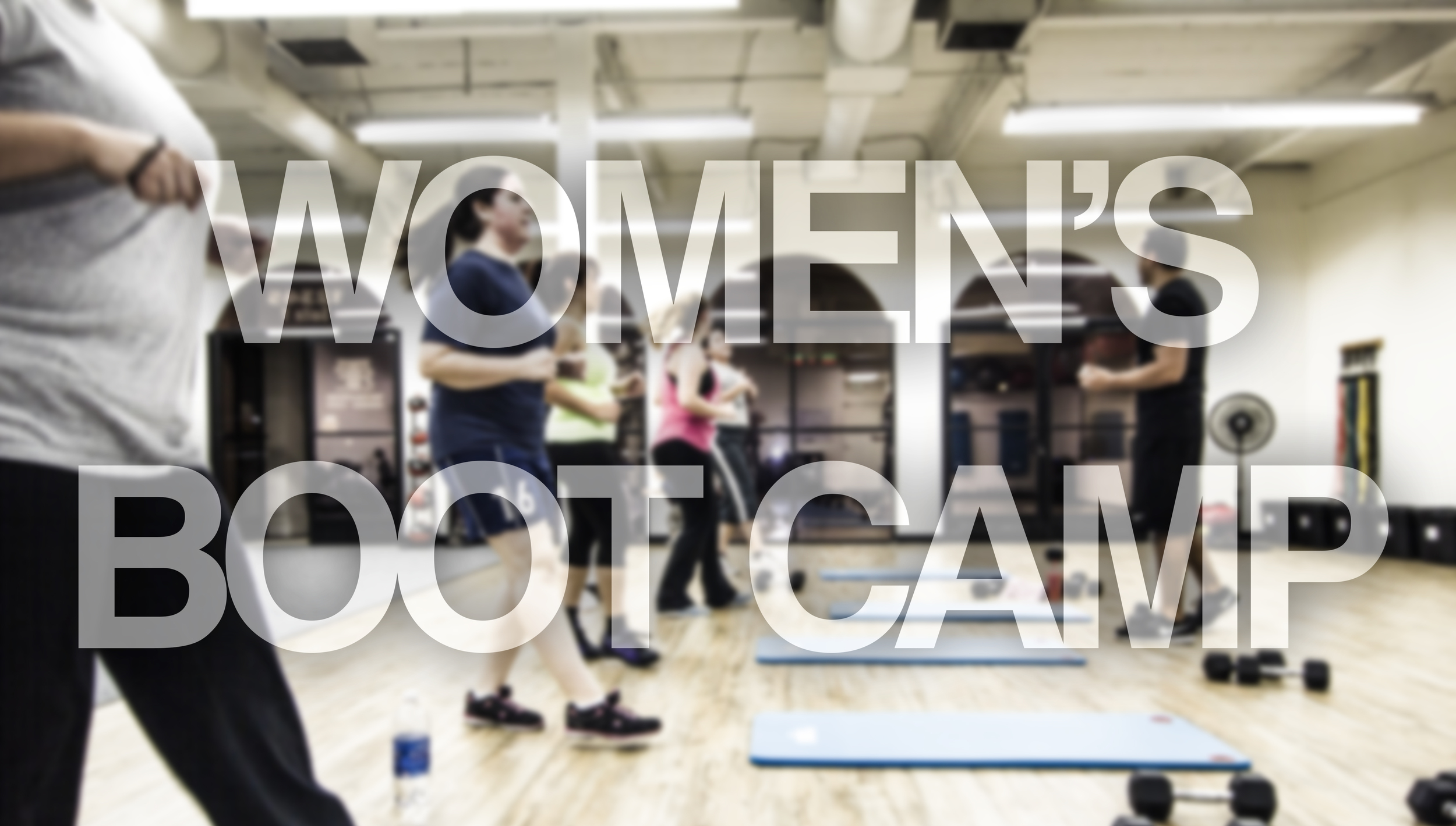 TRF WOMENS BOOTCAMP COVER.jpg
