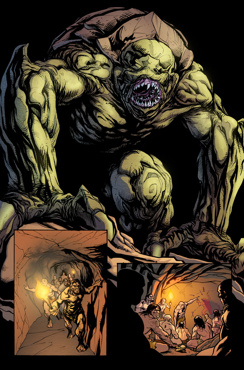 H-S_SON-OF-SAMHAIN_issue#1_page-02_COLORS_WEB.jpg