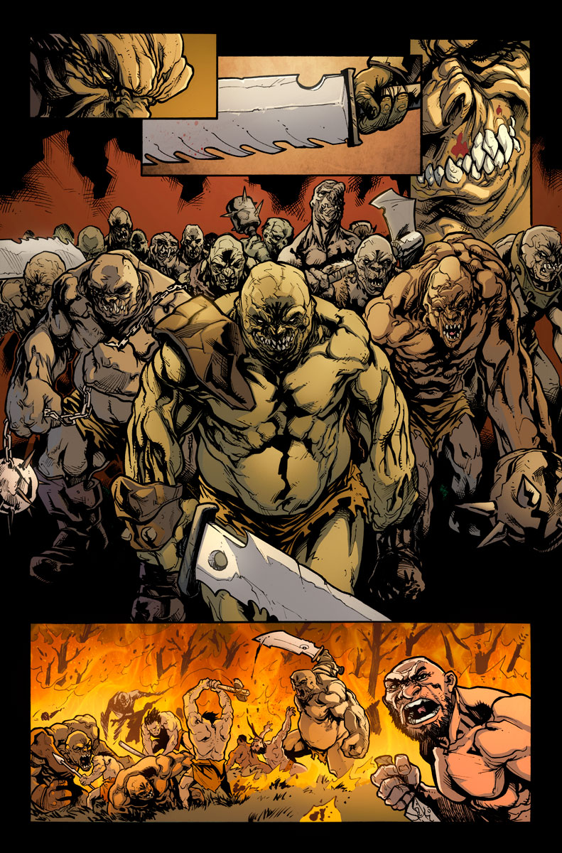 H-S_SON-OF-SAMHAIN_issue#1_page-01_COLORS_WEB.jpg