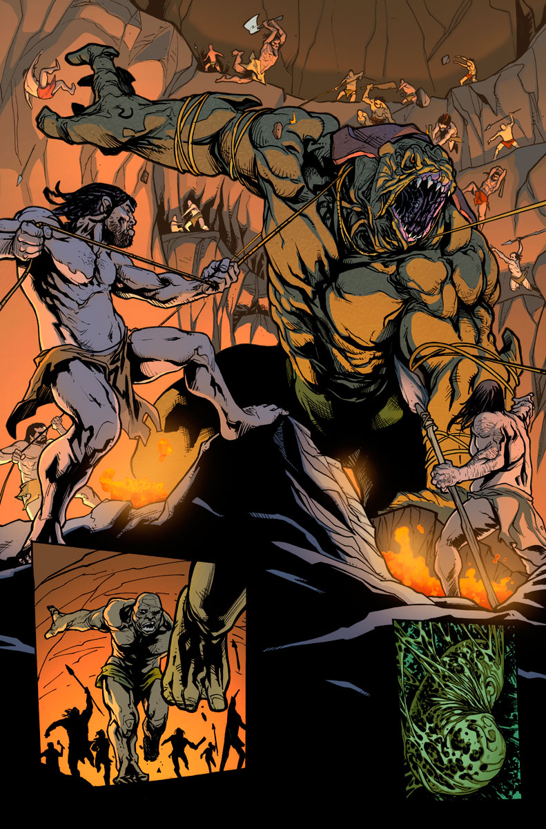 H-S_SON-OF-SAMHAIN_issue#1_page-03_COLORS_WEB.jpg