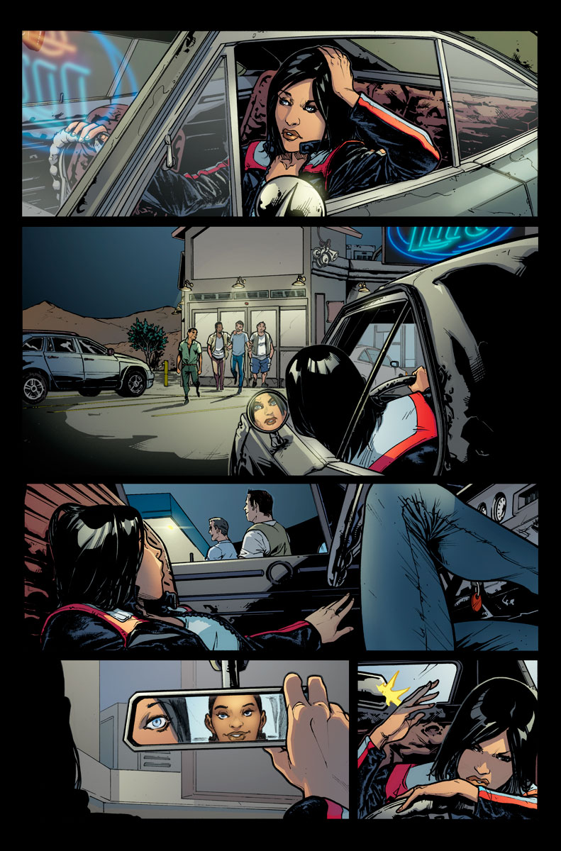 H-S_SON-OF-SAMHAIN_issue#1_page-06_COLORS_web_V2.jpg