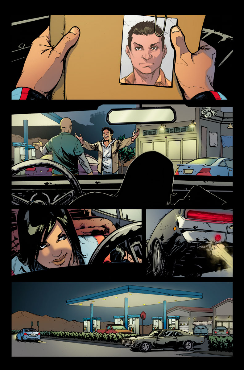H-S_SON-OF-SAMHAIN_issue#1_page-07_COLORS_web_V3.jpg