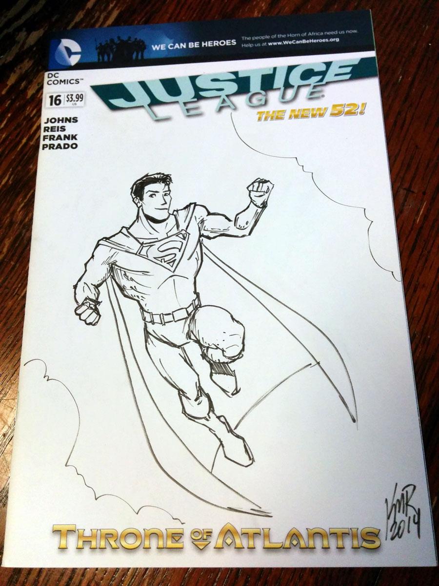 99-Superman.jpg