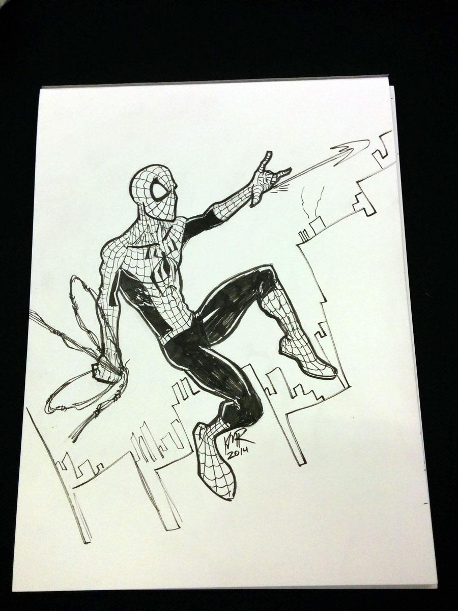 BS_spidery.jpg
