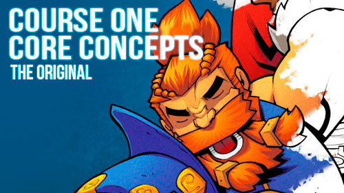core-concepts.jpg