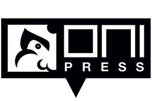 oni-press-logo-630x420.jpg
