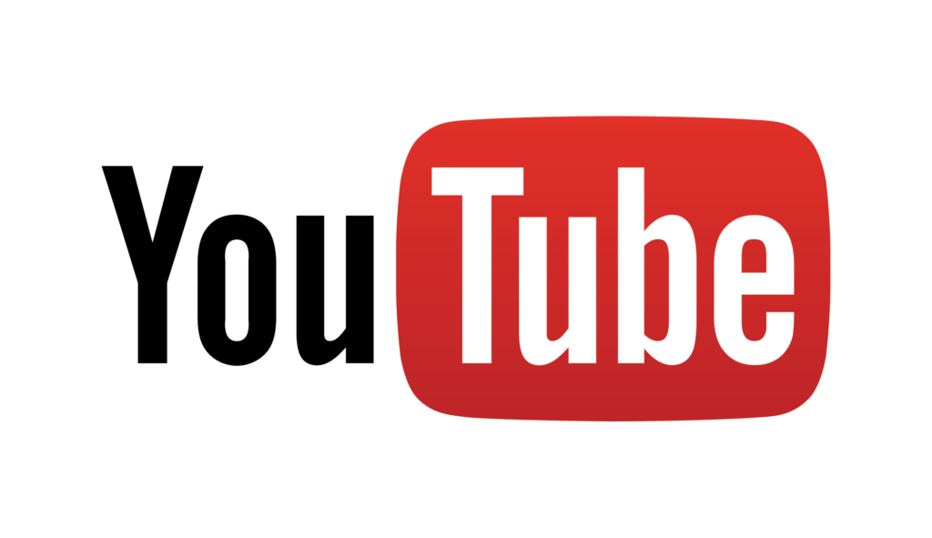 youtube-1024x591.png