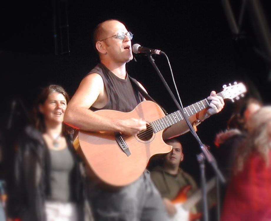 Dave Camlin Solfest Main Stage.jpg