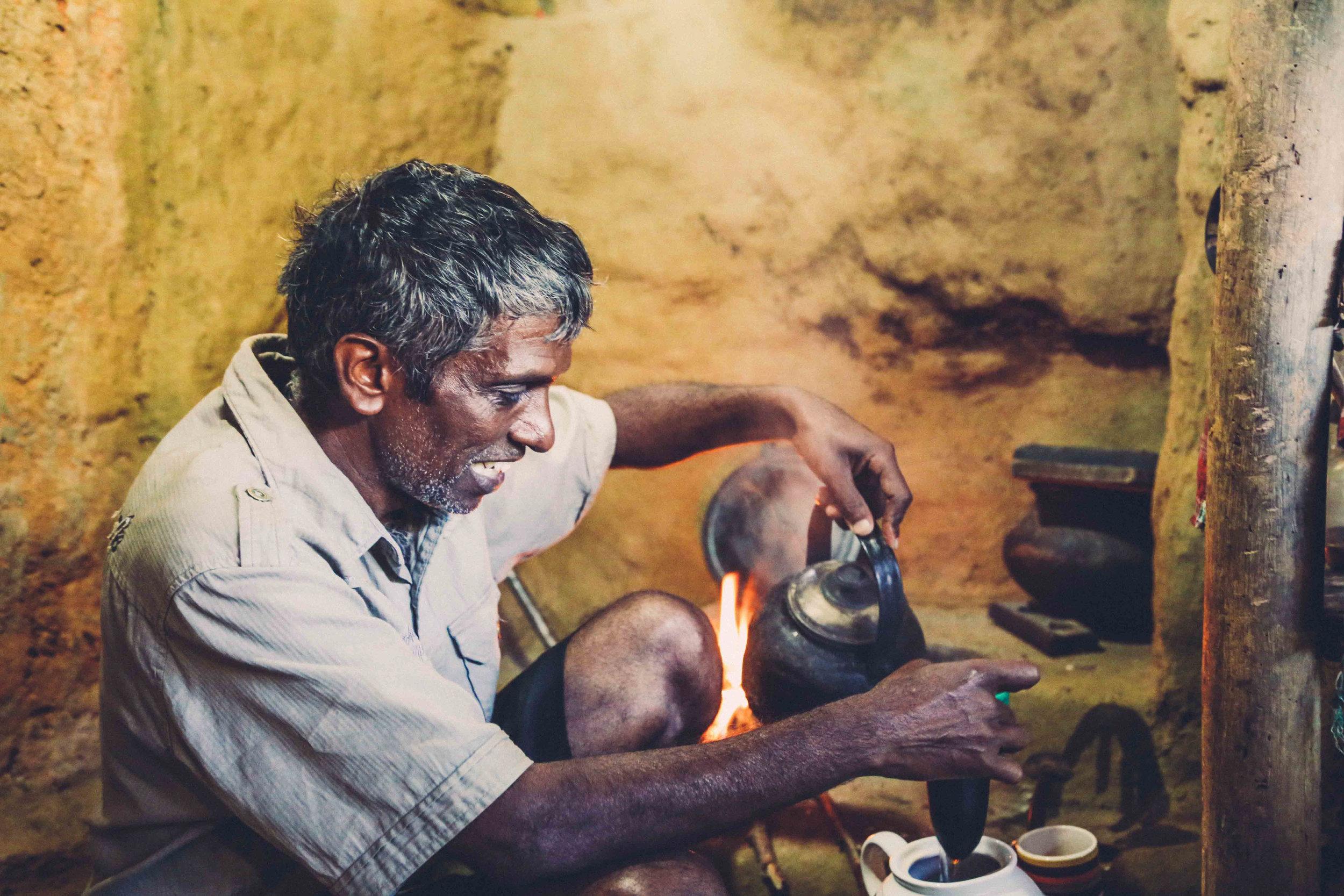 Sri-Lanka-Tea-Zach-Ashton-3.jpg