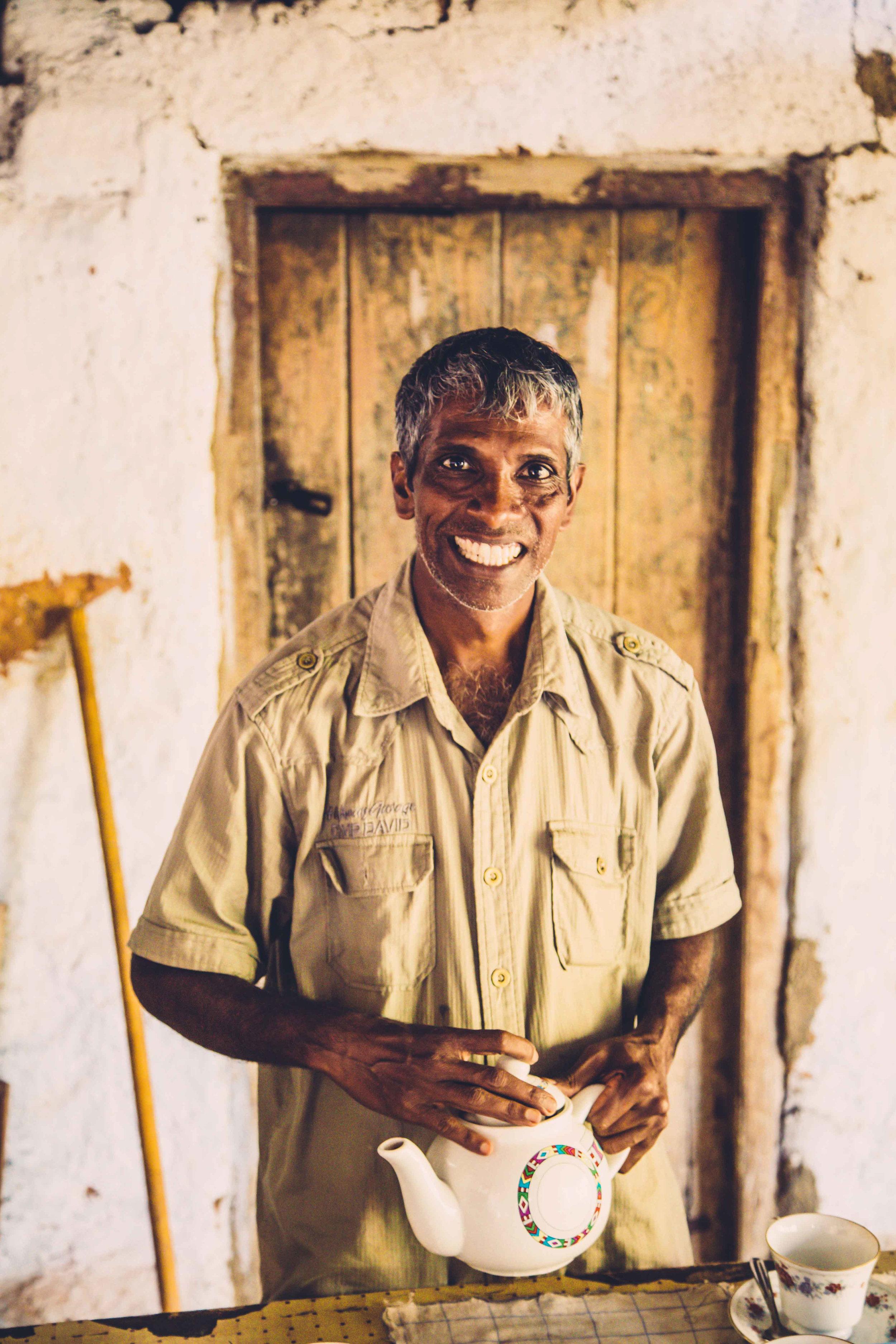 Sri-Lanka-Tea-Zach-Ashton.jpg