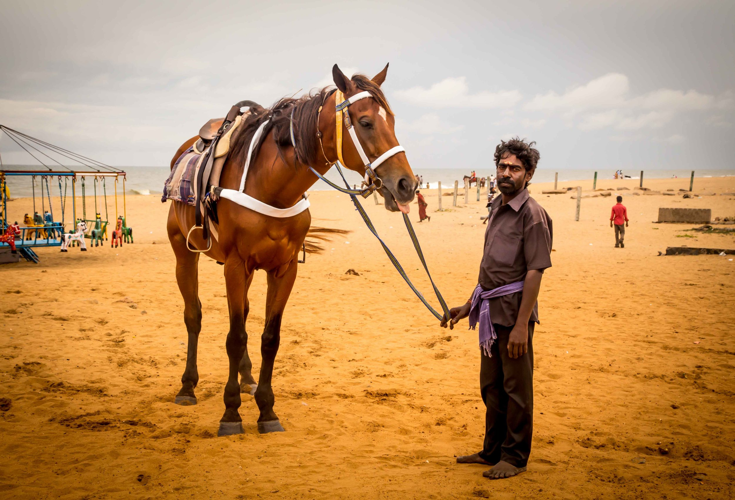 Zach-Ashton-Chennai.jpg