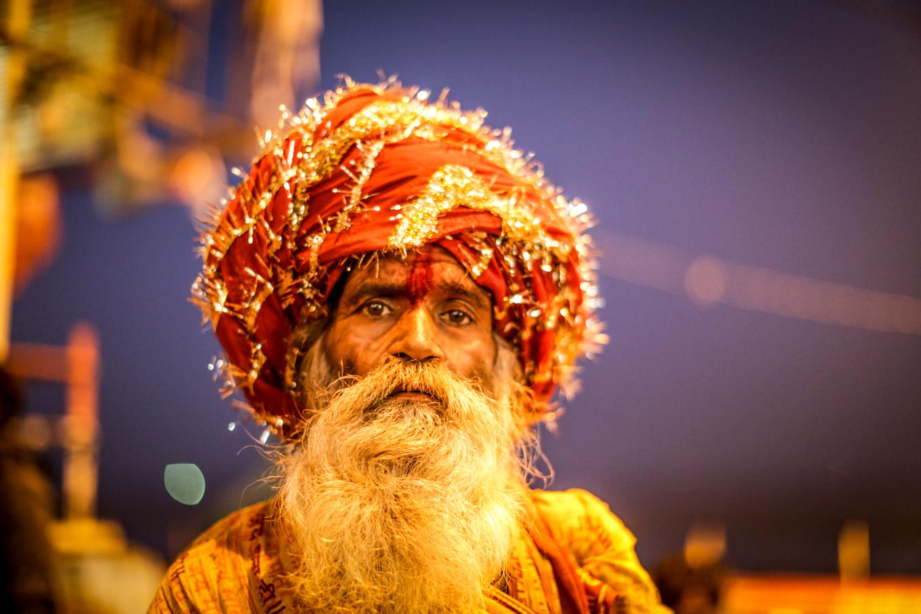 Holy men of india 3.jpg