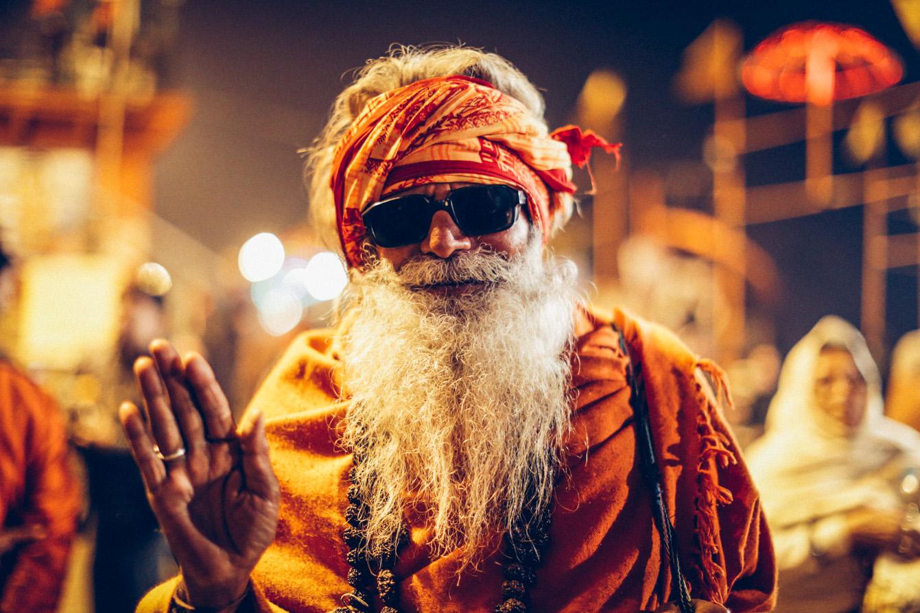 Holy men of india 4.jpg