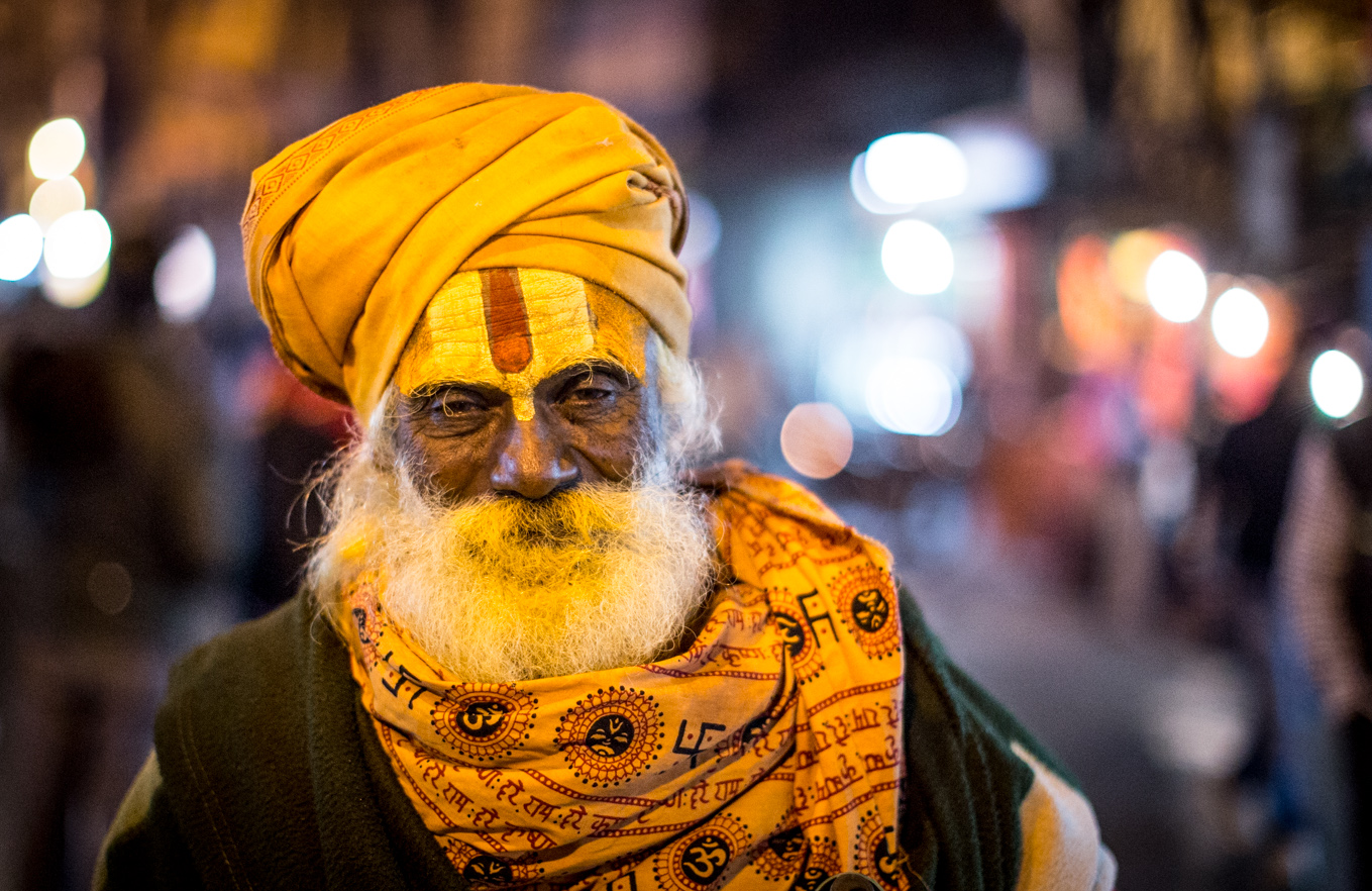 Holy men of india 6.jpg