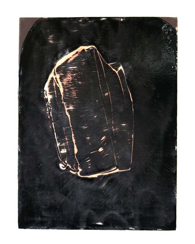 _ABUSE L'AGRESSEUR,_ OIL AND ENAMEL ON CANVAS 2010-2018.jpg