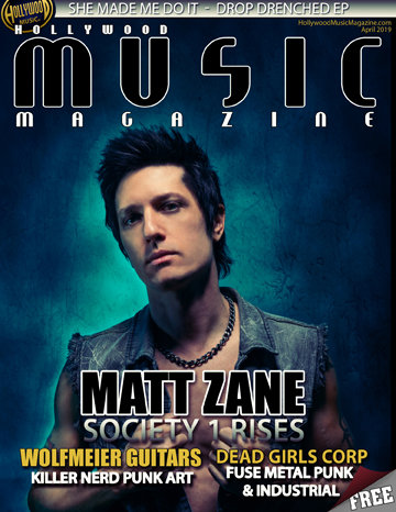 Matt Zane April Cover.jpg